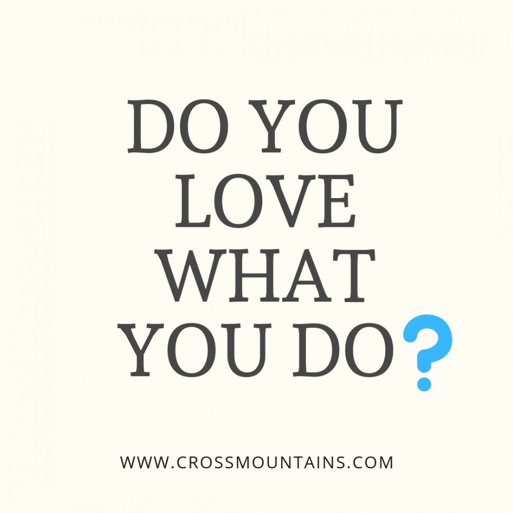 motivational questions to ask yourself