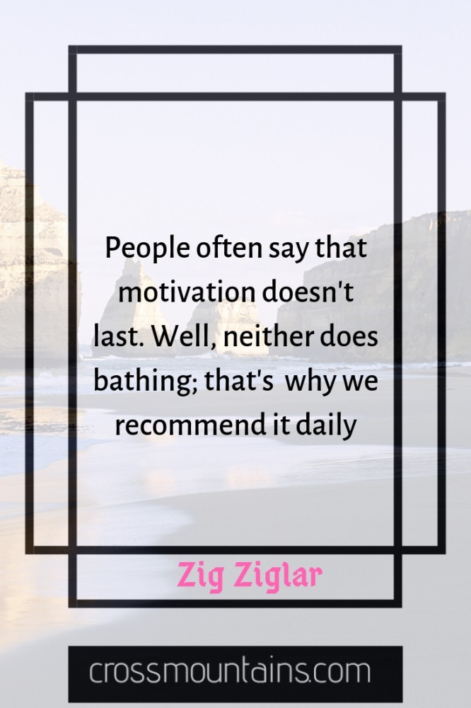inspirational funny quotes about motivation and success