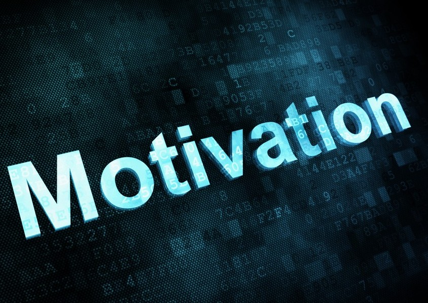 nootropics for motivation