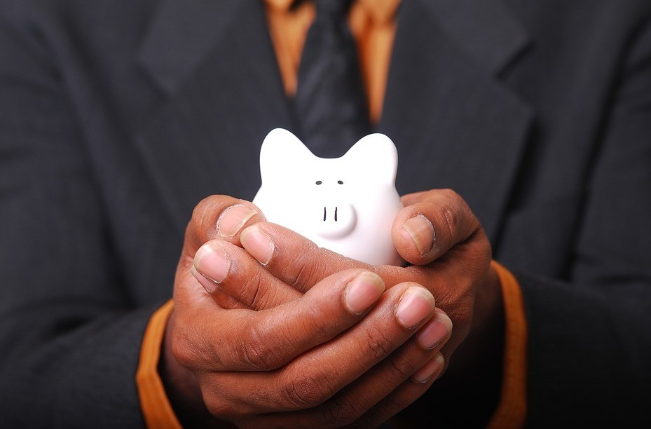 How to invest with your HSA