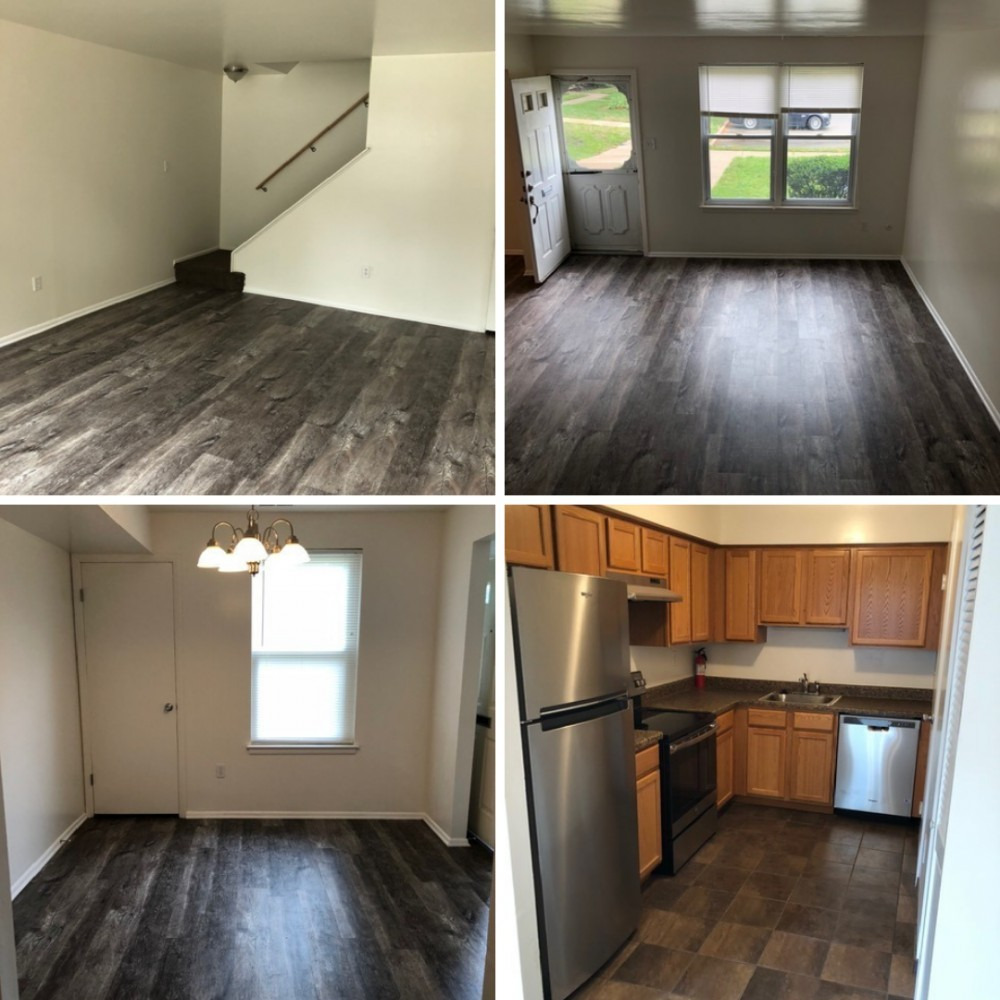 Rental Home #2 – Acquisition of the Condo (Part 2)