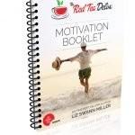 Motivational booklet