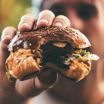 Fattening-Burger