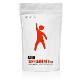 Creatine-HCl-Bulk-Supplements