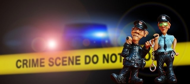 How to Avoid a Home Invasion - Will change the way you think
