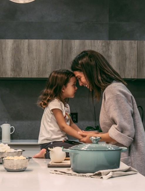 6 Ways for Stay at Home Moms and Dads to Make Money.