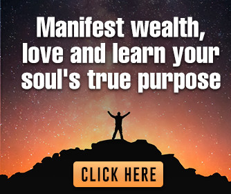 Midas Manifstation love and soul's true purpose