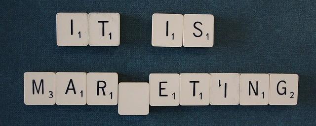 Affiliate Marketing. Photo by Pantanea_