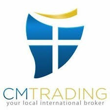Learn About Forex Trading - Capital Markets Trading. Photo courtesy of CM Trading.