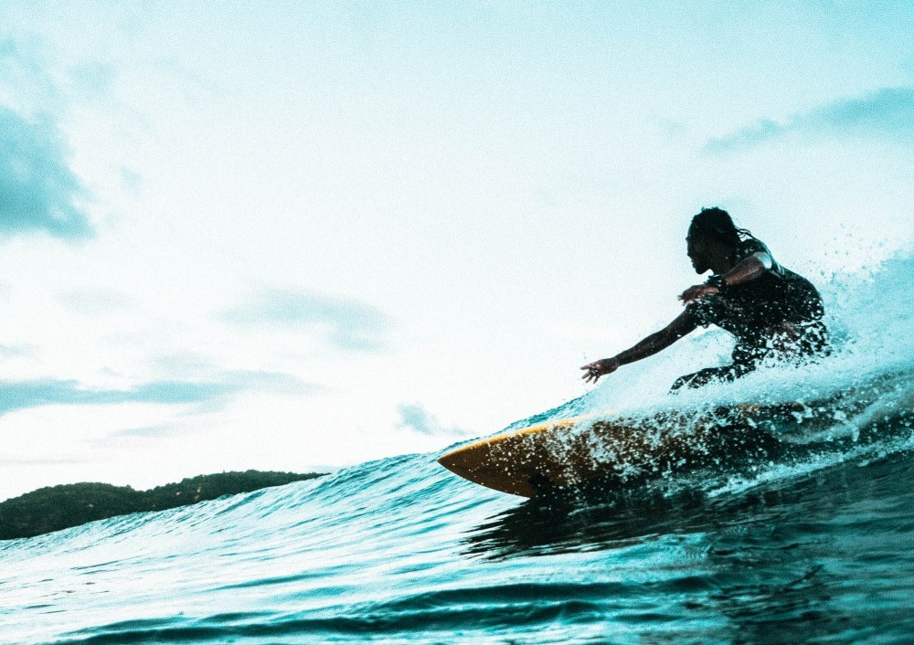 surf-hk