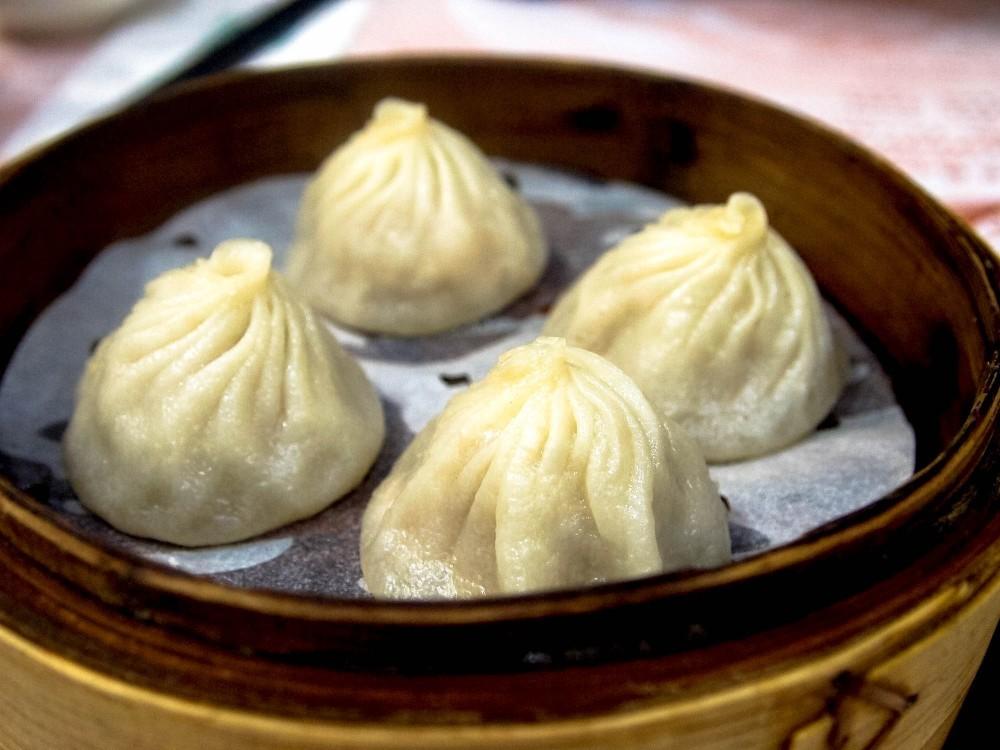 dumpling-hk