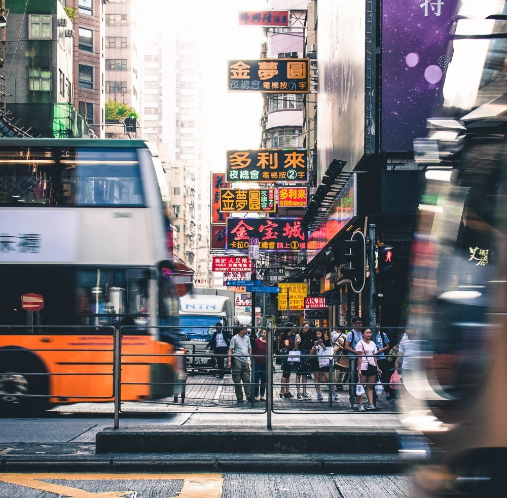streets-hk