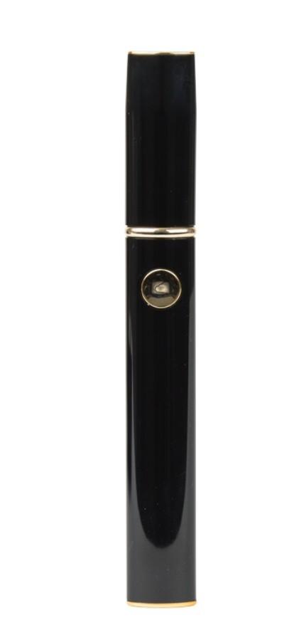 Cloud Pen 3.0