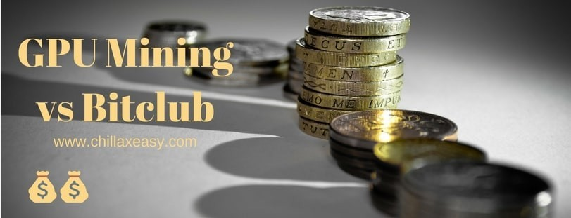 The Bitclub Network Review