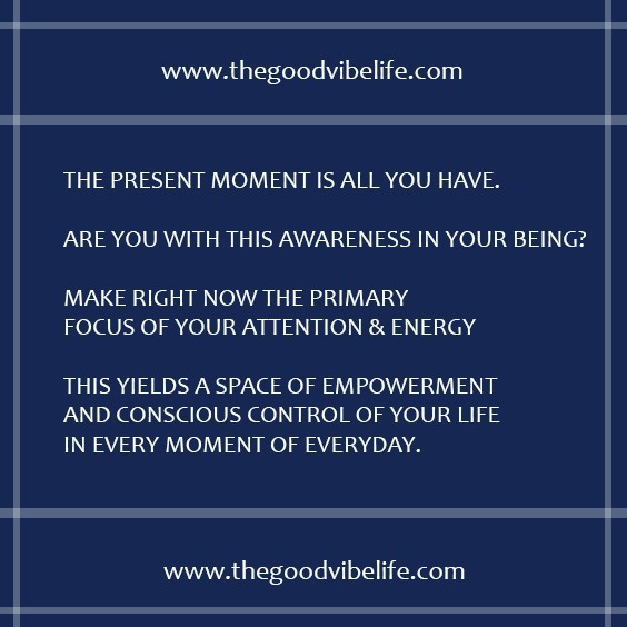 a space of empowerment