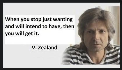 Vadim Zeland profile picture