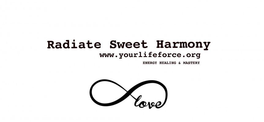 Radiate sweet harmony for the vagus nerve