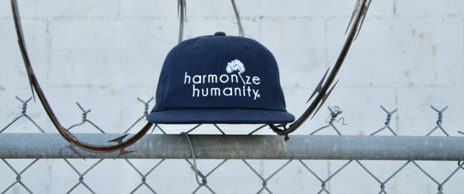 Harmonize humanity