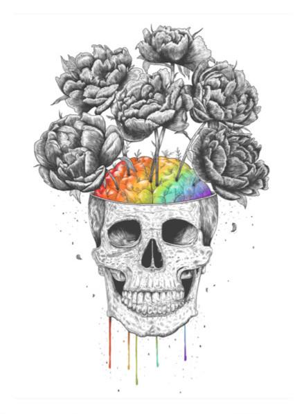 Your power brain