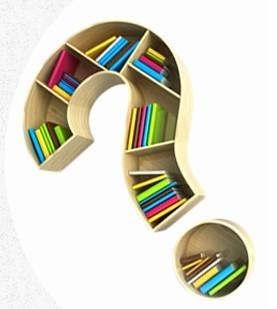 What is Usborne Books?