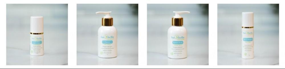 Luebella's Product