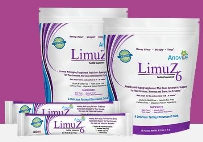 LimuZ 6