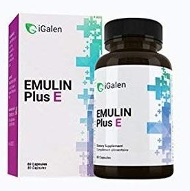 Emulin Plus E