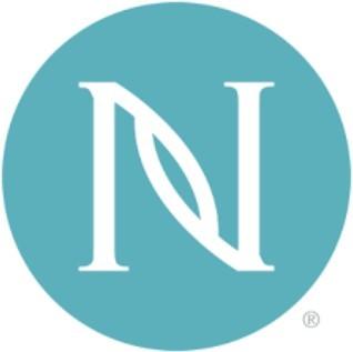 Neora's Logo