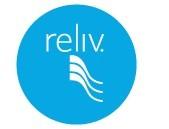 Reliv International's Logo