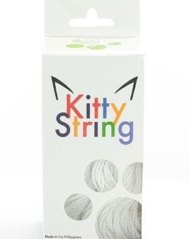 Kitty string nylon