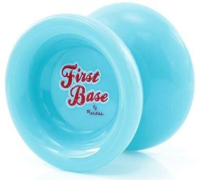 Recess First Base yoyo
