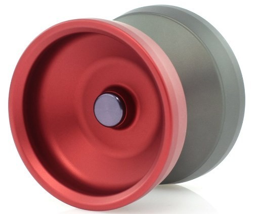 One Drop Kuntosh yoyo