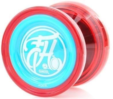Duncan Freehand Pro 5A yoyo for beginners