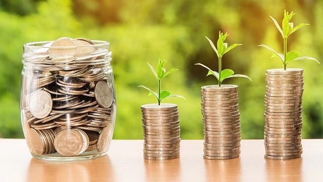 How to Build A Website to Make Money