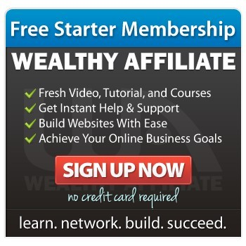 How to Start in Affiliate Marketing Today