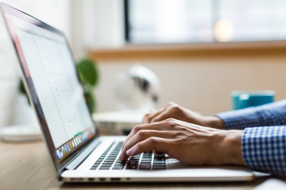 Tips on How to Live a Laptop Lifestyle