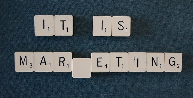 What is Affiliate Marketing [And Its Pros & Cons]