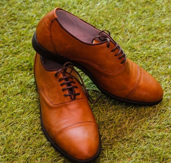 oxford-shoes-why-you-need-to-get-shoe-of-right-size