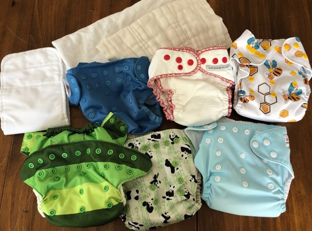 different-cloth-diaper-styles