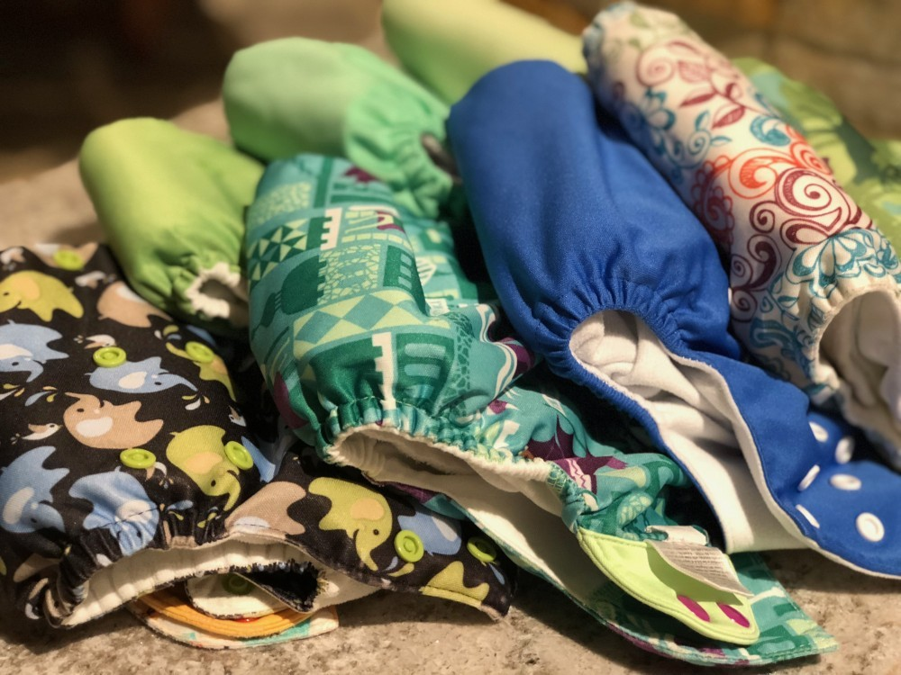 i-love-cloth-diapering