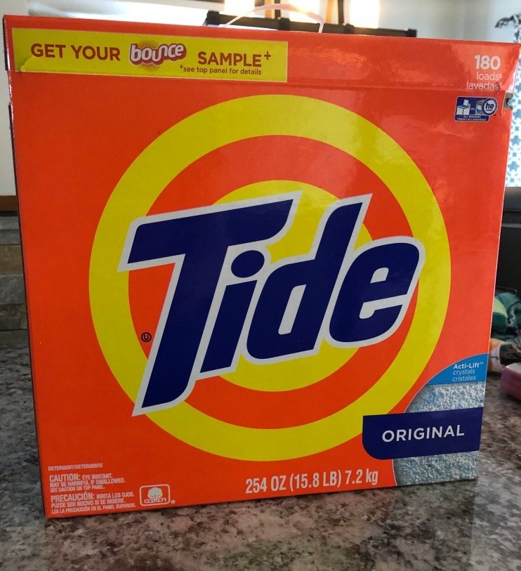 tide-detergent-for-cloth-diapers