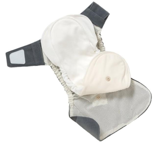 inside-of-grovia-hybrid-diaper