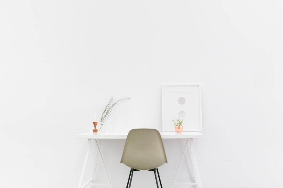 minimalist-decor