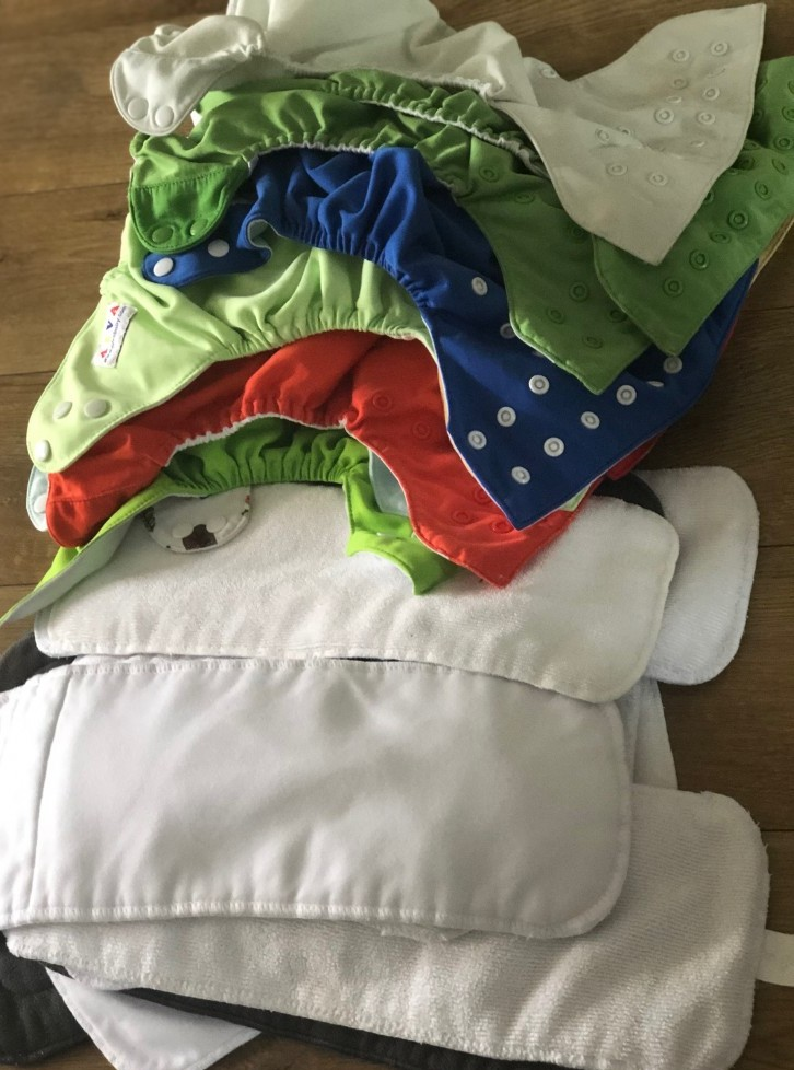 we-love-using-cloth-diapers