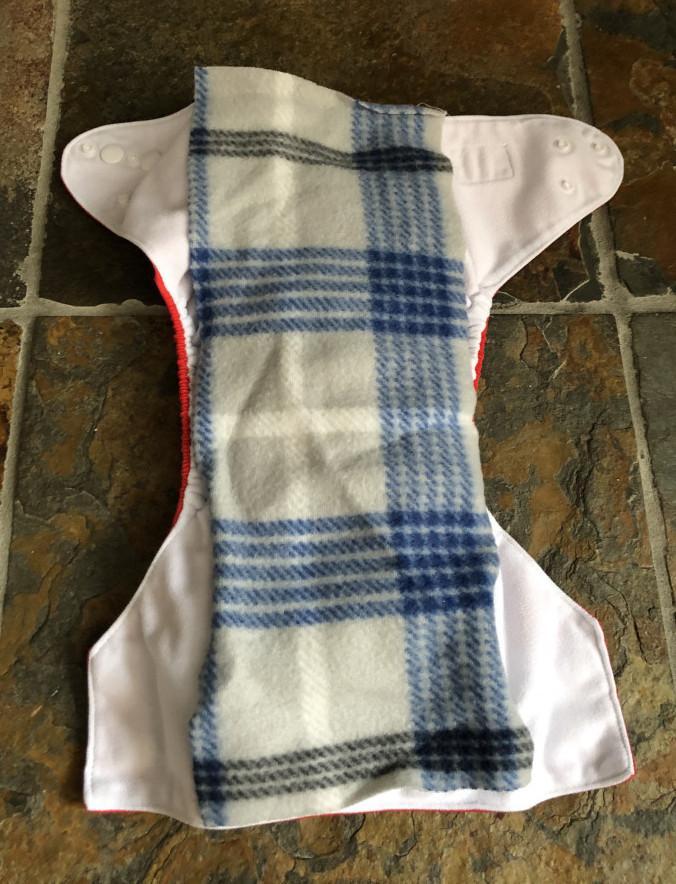 fleece-cloth-diaper-liner