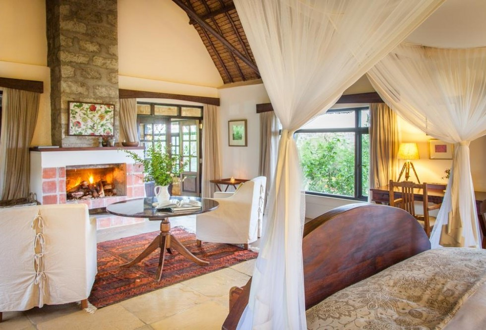Best Hotels Nairobi Kenya