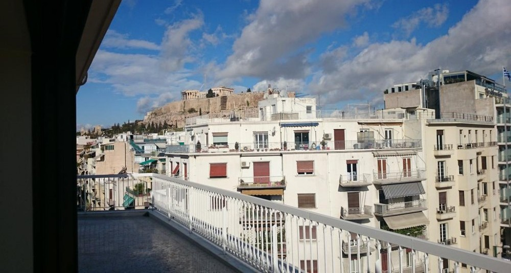 The Best Hotels Athens