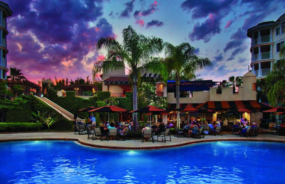 Cheap Hotels in Orlando Florida