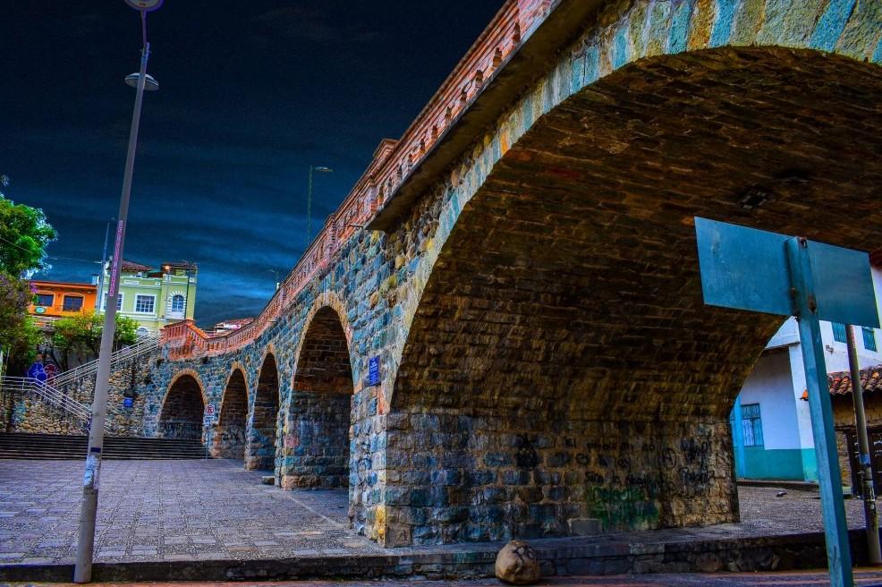 bridge-of-all-saints-ecuador