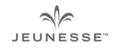 Jeunesse Reviews